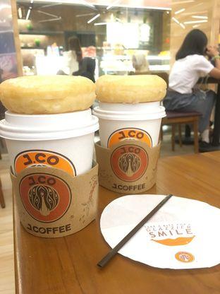 Foto 10 - Makanan di J.CO Donuts & Coffee oleh Prido ZH