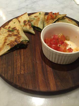 Foto review Bakerzin oleh Rizky Abimanyu (@jktfoodseeker) 1