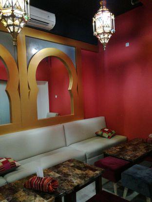 Foto 6 - Interior di Roastworks Coffee and Shisha oleh Lili Alexandra