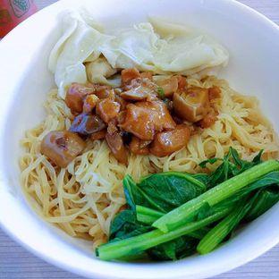 Foto - Makanan di Bakmi GM oleh Dwi Wahyu Nuryati