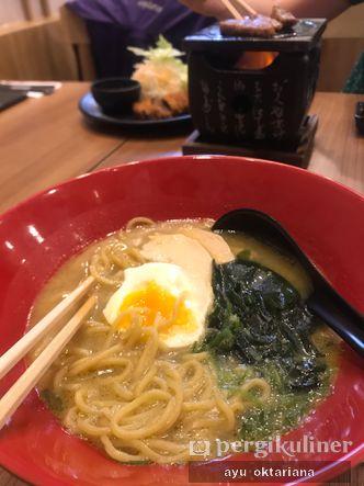 Foto Makanan di Gyu Katsu Nikaido