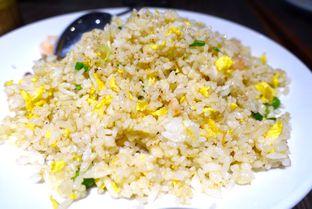 Foto 1 - Makanan di Lamian Palace oleh iminggie
