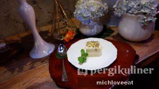 Foto 132 - Makanan di Bunga Rampai oleh Mich Love Eat