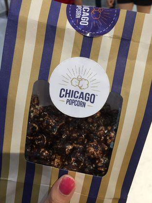 Foto - Makanan di Chicago Popcorn oleh stphntiya