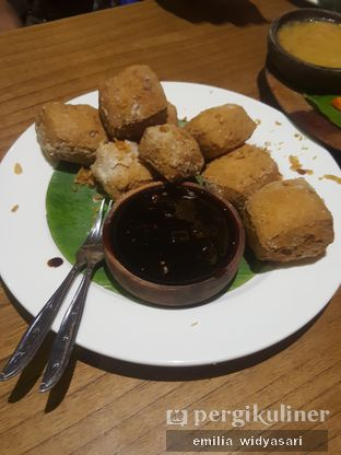 Foto 1 - Makanan di Momentum oleh Emilia miley