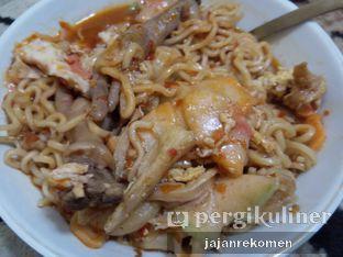Foto 5 - Makanan di Seblak Samset Bandung oleh Jajan Rekomen