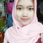 Foto Profil Sissy Shinbia