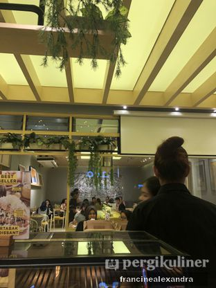 Foto 1 - Interior di Social Affair Coffee & Baked House oleh Francine Alexandra