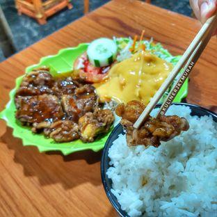 Foto 2 - Makanan di Sopo Ngiro oleh kulinerjktmurah | yulianisa & tantri