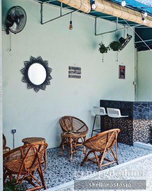Foto review Cetroo Coffee oleh Shella Anastasia 3