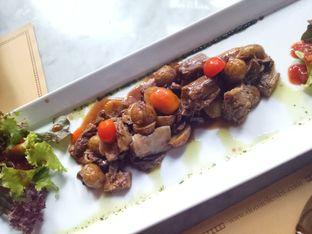 Foto 2 - Makanan di Domicile oleh Clangelita