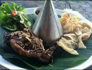 Foto 3 - Makanan di Burangrang Dapur Indonesia - Dusun Bambu oleh Review Dika & Opik (@go2dika)
