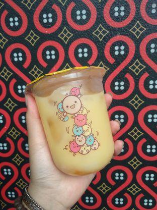 Foto 1 - Makanan di Fat Bobba oleh Nicole || @diaryanakmakan
