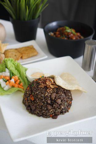 Foto 3 - Makanan di Oiio Bistro oleh Kevin Leonardi @makancengli