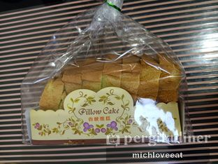 Foto review Papa & Mama Pastries oleh Mich Love Eat 2