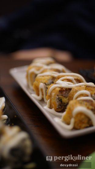 Foto 6 - Makanan di Fukuzushi oleh Makan Mulu