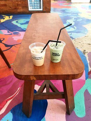 Foto 12 - Makanan di SRSLY Coffee oleh Prido ZH