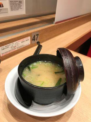 Foto 5 - Makanan di Genki Sushi oleh Jennifer Intan