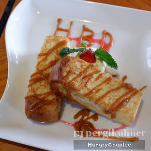 Foto 4 - Makanan di Kila Kila by Akasya oleh Hungry Couplee