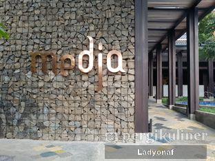 Foto 12 - Interior di Medja oleh Ladyonaf @placetogoandeat