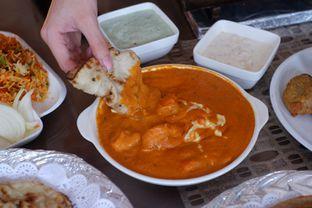 Foto 11 - Makanan di D' Bollywood oleh Deasy Lim