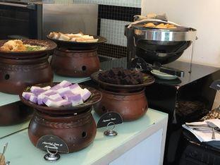 Foto 1 - Makanan di Pago - The Papandayan Hotel oleh Mariane  Felicia