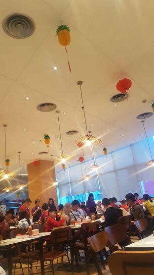 Foto 5 - Makanan di Hongkong Sheng Kee Dessert oleh Yuli || IG: @franzeskayuli
