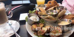 Foto 2 - Makanan di Hard Rock Cafe oleh Aprilia Putri Zenith