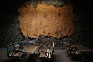 Foto review Salian Art Cafe oleh Laura Fransiska 8