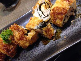 Foto 18 - Makanan di Ichiban Sushi oleh Almira  Fatimah