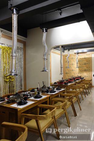 Foto 2 - Interior di Sumeragi oleh Darsehsri Handayani