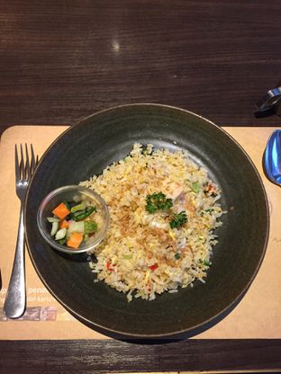 Foto 6 - Makanan di Seribu Rasa oleh @Itsjusterr