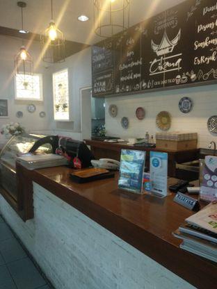 Foto review Cikang Coffee & Resto oleh Nicole || @diaryanakmakan 5