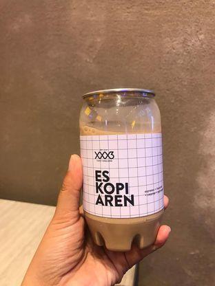 Foto review Thirty Three Brew oleh lisa hwan 1