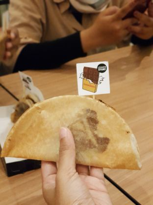 Foto 1 - Makanan di Lekker Story oleh Amrinayu