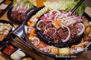 Foto review Ngunya oleh @foodiaryme | Khey & Farhan 3