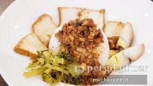 Foto 18 - Makanan di Fei Cai Lai Cafe oleh Mich Love Eat
