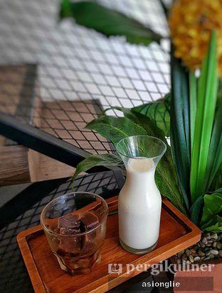 Foto 1 - Makanan di Viverri Coffee oleh Asiong Lie @makanajadah