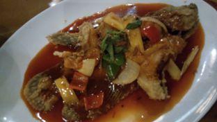 Foto 3 - Makanan di Tekko oleh ricko arvianto