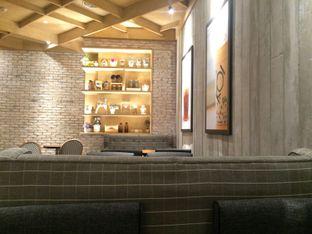 Foto review KOI Cafe oleh Felisia Luissela Nday 2