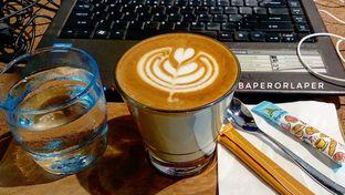 Foto - Makanan di Hygge Coffee oleh Esther Lorensia CILOR