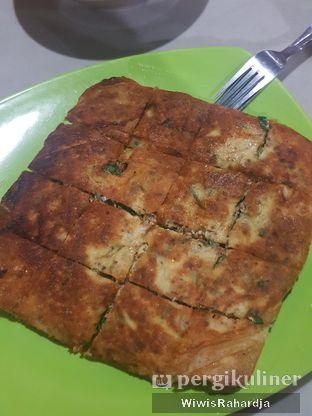 Foto 2 - Makanan di Burcik H.R. Suleman oleh Wiwis Rahardja