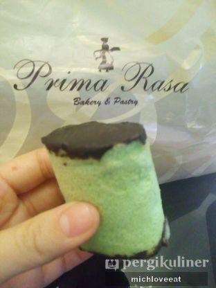Foto review Prima Rasa oleh Mich Love Eat 2
