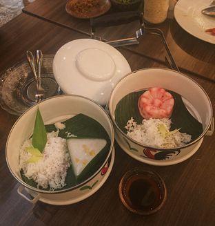 Foto 1 - Makanan di Mama(m) oleh Fitriah Laela