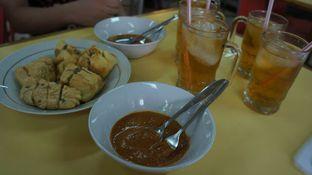 Foto 1 - Makanan di Batagor Riri oleh Kevin Leonardi @makancengli