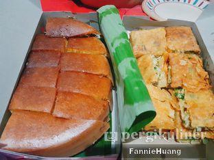 Foto 3 - Makanan di Martabak Rudy oleh Fannie Huang||@fannie599