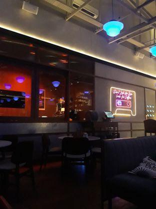 Foto 3 - Interior di Djournal House oleh Mouthgasm.jkt