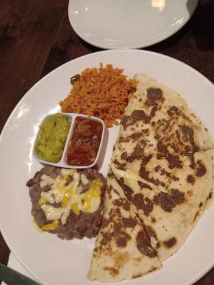 Foto 1 - Makanan di Amigos Bar & Cantina oleh vio kal