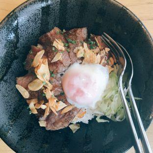 Foto review Sushi Hiro oleh Magdalena Sylvia 4