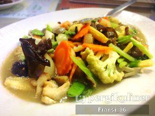Foto 3 - Makanan di Mandala Restaurant oleh Fransiscus